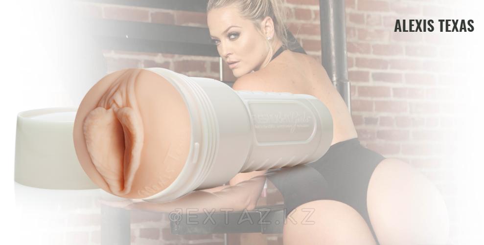 Alexis Texas 6
