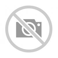 seksualniy-chertik-foto-porno-s-molodimi-pampushkami-video
